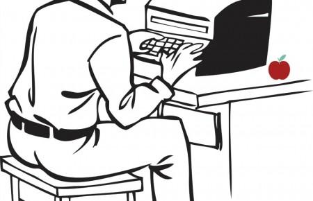 servicii-copywriting
