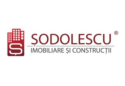 Comunicare completă pentru segmentul imobiliar din Timișoara