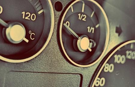 car-926327_640
