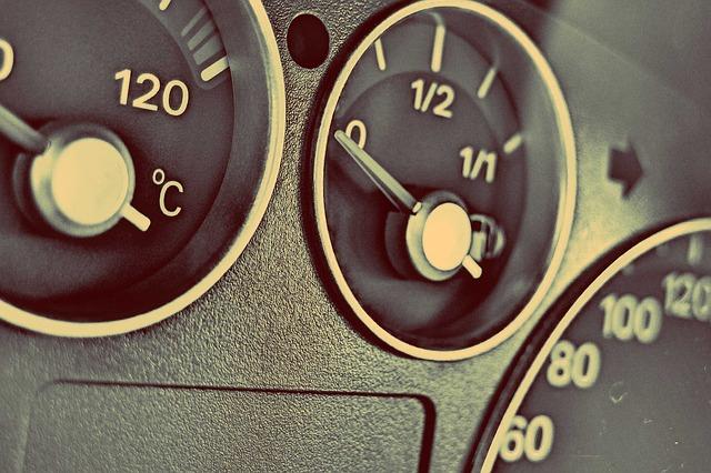 """Informația este """"combustibilul"""" pentru conținutul de calitate, dar ai grijă cum """"alimentezi"""""""
