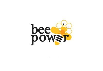 Mierea naturală mult aduce!