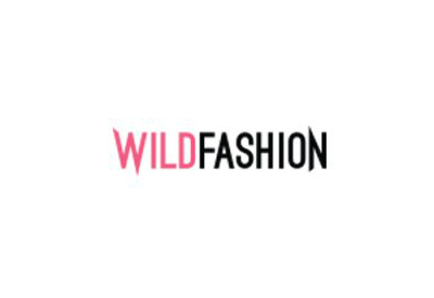 Un fel de fashion blogging, Wild Fashion Blogging