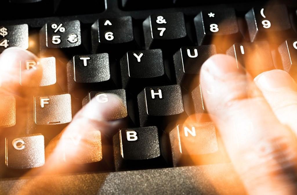 Cam cât SEO au nevoie să știe un copywriter?